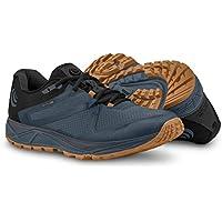 Topo Athletic Men's MT-3 Trail Running Shoe
