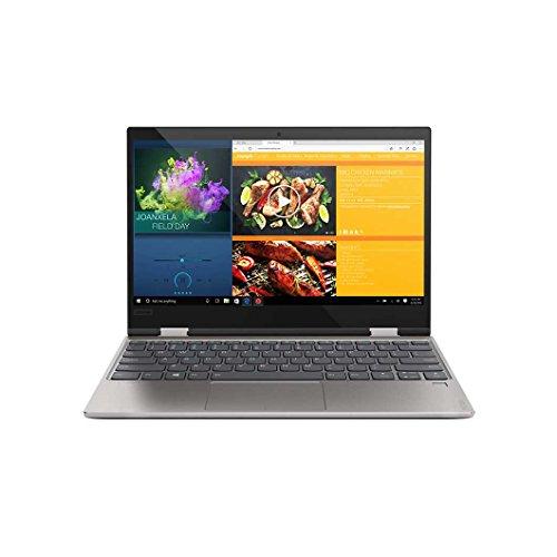 【Windows10 Home搭載】Lenovo YOGA 7...