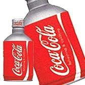 コカ・コーラ コカコーラ 300ml×24本