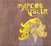 Estatica by Marcos Valle (2011-06-21)