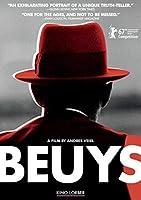 Beuys【DVD】 [並行輸入品]