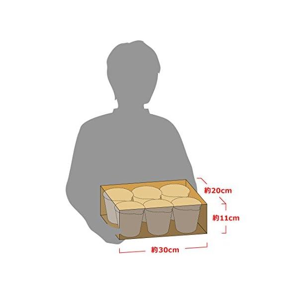 日清食品 スパイスキッチン トムヤムクン フォ...の紹介画像3