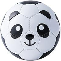 sfida(スフィーダ) 動物 ミニボール フットボール ズー FOOTBALL ZOO BSF-ZOO06 パンダ サッカー 1号球