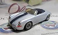 AMR 1/43 Porsche 911S Spyder Townes ポルシェ≠BBR,MR