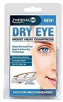 Thermalon Dry Eye Compress by Thermalon