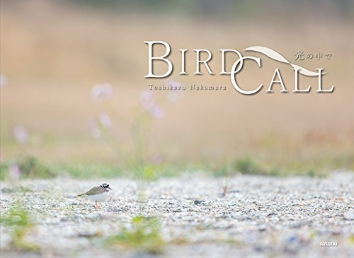 BIRDCALL 光の中での詳細を見る