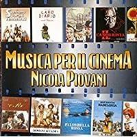 Music Per Il Cinema