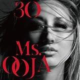 "30 [Single, Maxi] / Ms.OOJA, 来生えつこ, Soundbreakers, Ryosuke""Dr.R""Sakai, ENDORPHINS (その他) (CD - 2013)"