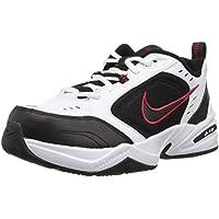 Nike AIR Monarch IV Running Shoes