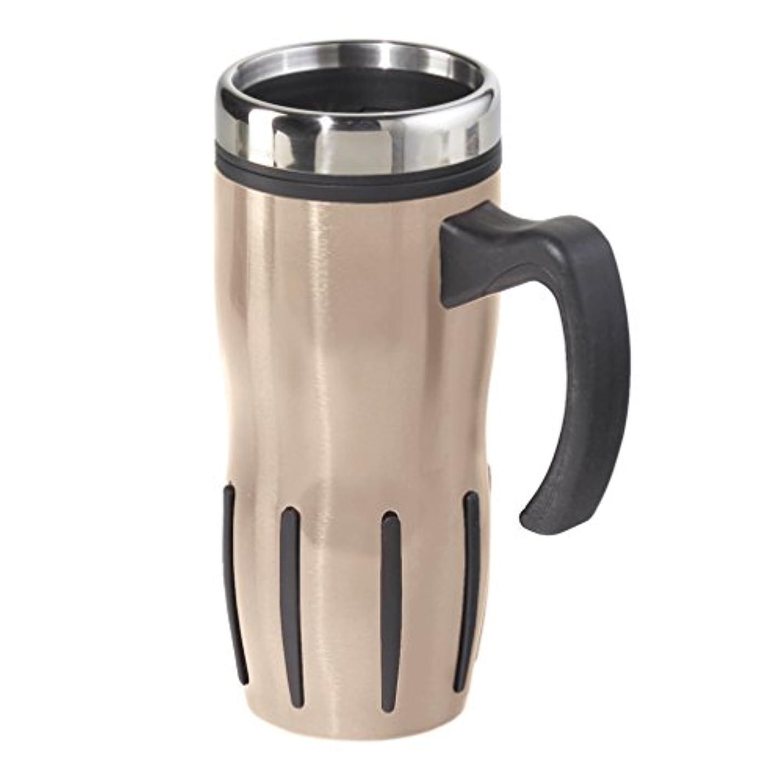 文句を言う教会キャメルOggi 5064.4 Travel Mug, Champagne