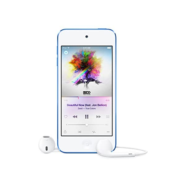 Apple iPod touch 32GB 第...の紹介画像2