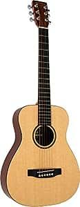 MARTIN マーティン Little Martin Series ミニアコースティックギター LXM 【国内正規品】