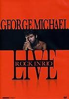 Live: Rock in Rio / [DVD] [Import]