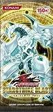 遊戯王 ファイブディーズ オフィシャルカードゲーム スターストライク・ブラスト 【7Pack】 STARSTRIKE BLAST / STBL