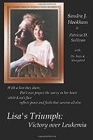 Lisa's Triumph: Victory Over Leukemia