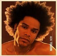 Now (+1 Bonus Track) by Maxwell (2001-08-18)