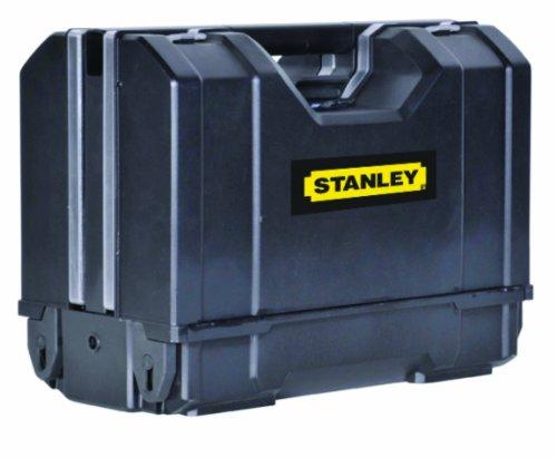 スタンレー 工具整理ケース STST1-71963