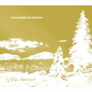 Incomplete Questionsの詳細を見る