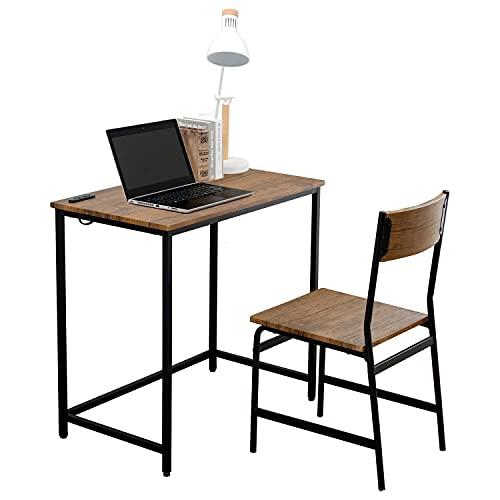 デスクセット,テレワーク用机,作業スペース,在宅勤務用家具,オフィス家具