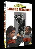 Loaded Weapon 1 [DVD]