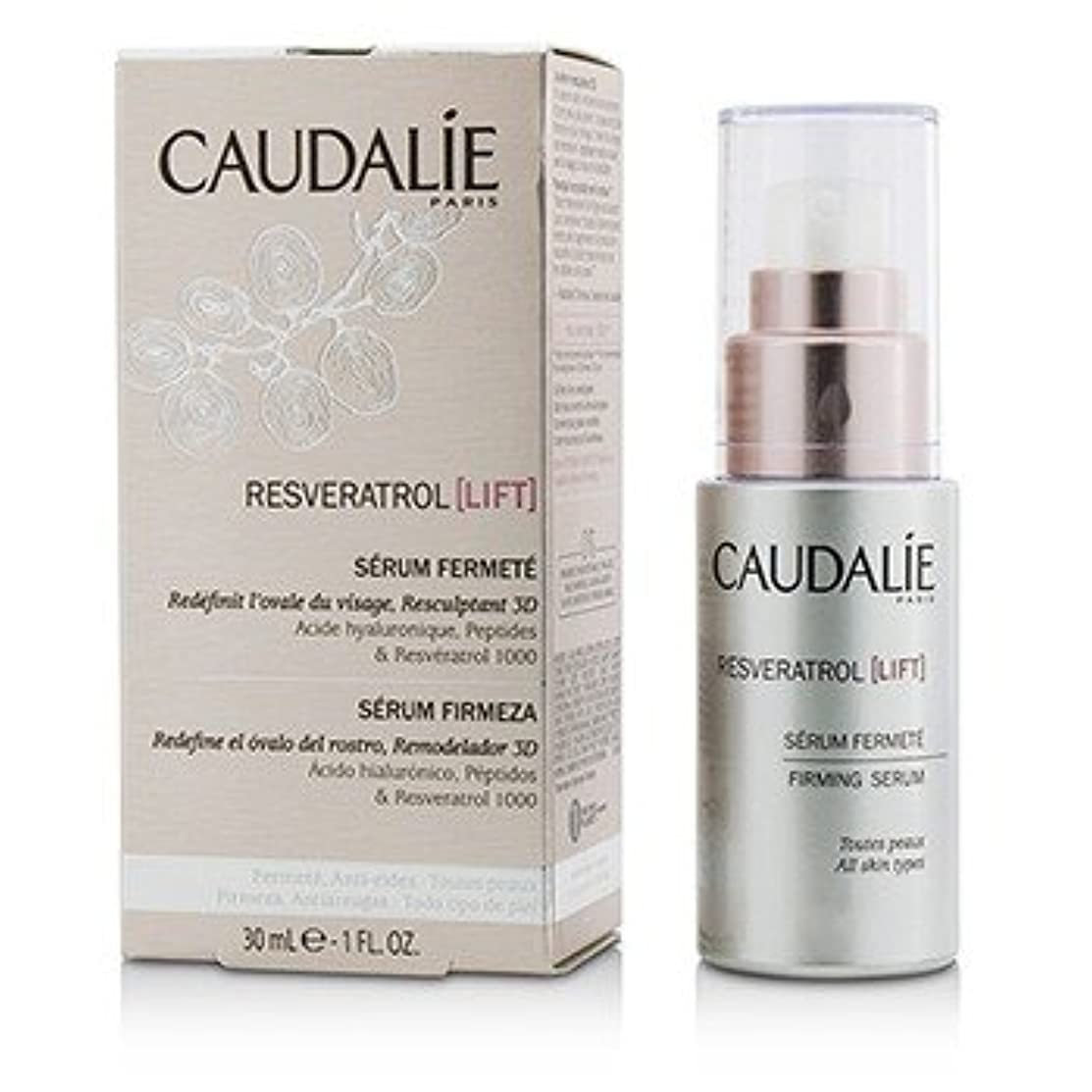 [Caudalie] Resveratrol Lift Firming Serum 30ml/1oz