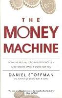 The Money Machine