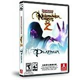 Neverwinter Nights 2 Platinum Edition (輸入版)