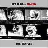 Let It Be... Naked [Bonus Disc]
