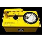 放射能測定器 CDV-715
