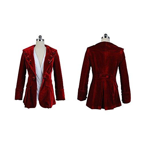 cosplaysky オズはじまりの戦い 西の魔女セオドラ コスプレ 衣装 制服 コスチューム