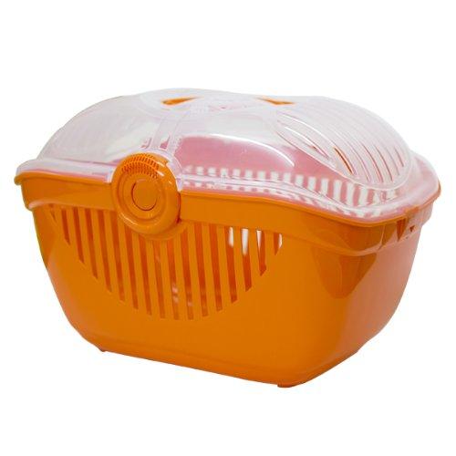 モダンプロダクツ トップランナー Lサイズ オレンジ