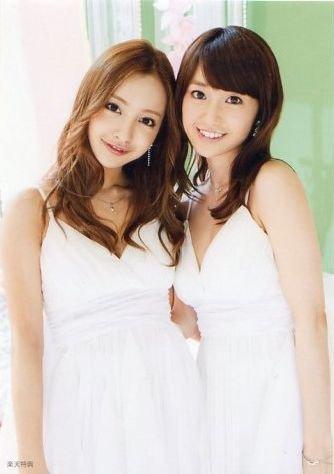 AKB48 恋するフォーチュンクッキー 店舗特典生写真 楽天 【板野友美 大島優子】