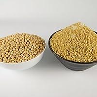 手作り味噌セット 甘口(約7kg)玄米タイプ