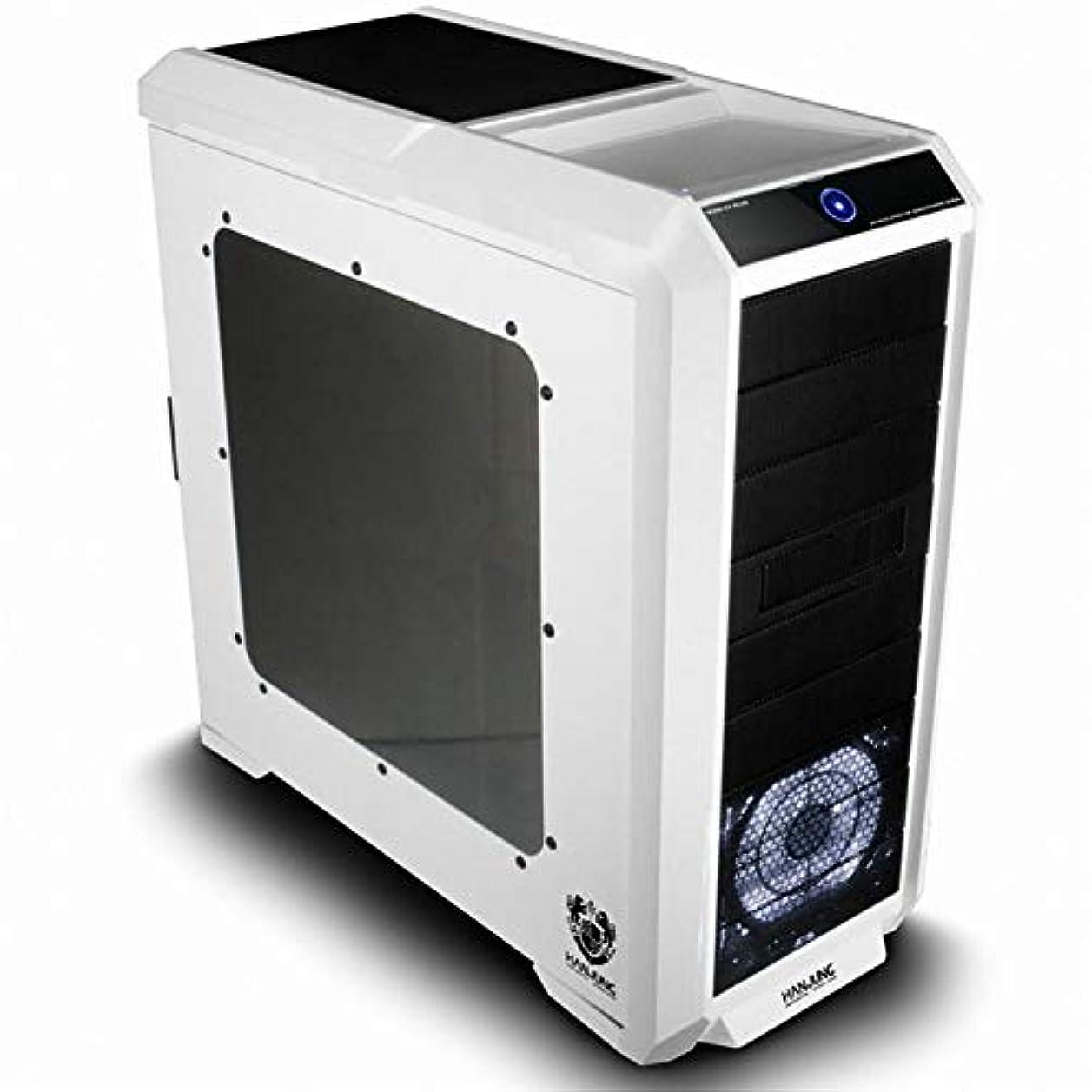 乱用ブラザーシミュレートするLimited Tech TR310 EX Plus ホワイト