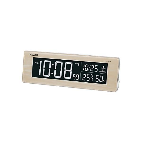 セイコークロック(Seiko Clock)の紹介画像12