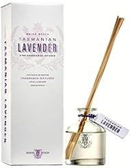 MAINE BEACH マインビーチ TASMANIAN LAVENDER タスマニアン ラベンダー Fragrance Diffuser フレグランス ディフューザー