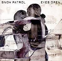 Chasing Cars / Snow Patrol