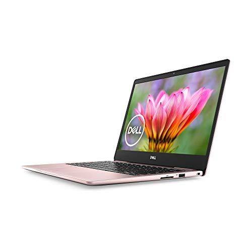 Dell ノートパソコン Inspiron 13 7370 Core i5モデル ピンク 18Q31P/Windows10/13.3インチFHD/8GB/256GB