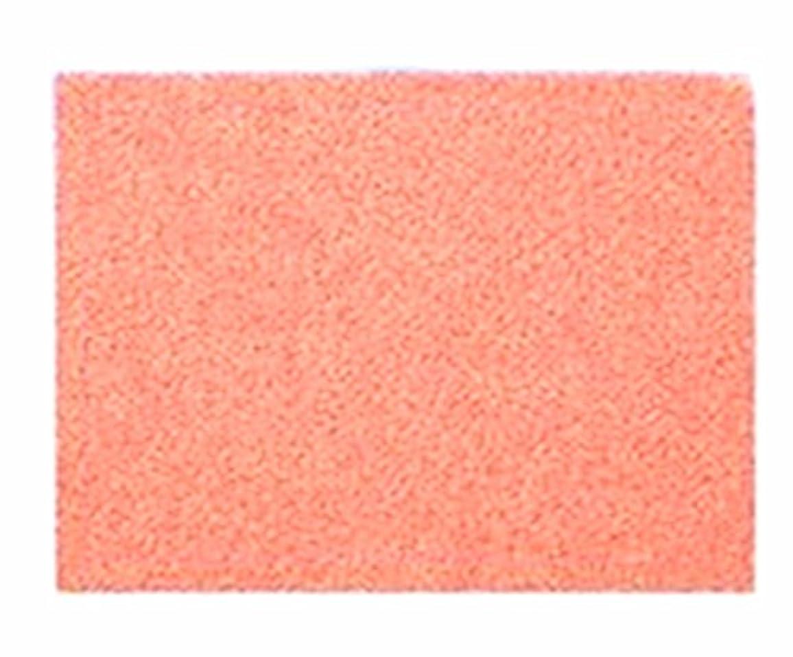 テクトニック拡声器知らせるFoam copper,copper Foam super capacitor current collector, battery-grade foam copper for battery capacitor electrode (1.5x80x120mm)