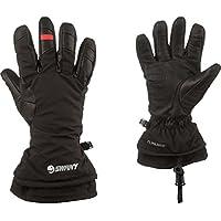 Swany korvett Glove – Men 's
