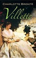 Villette (Dover Value Editions)