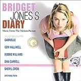 ブリジット・ジョーンズの日記