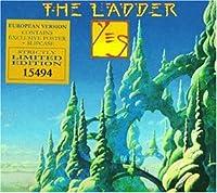 Ladder-Limited