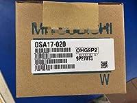 (修理交換用 ) 適用する MITSUBISHI/三菱 OSA17-020 エンコーダー