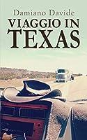 Viaggio in Texas