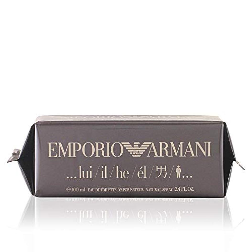 【エンポリオ アルマーニ】エンポリオ アルマーニ マン EDT?SP 50ml (並行輸入品)