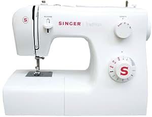 SINGER 電動ミシン 【Tradition】 SN-520