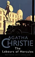 The Labours of Hercules (Agatha Christie Collection S.)