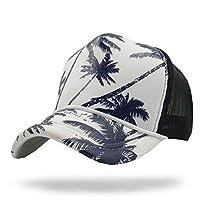 WHITE FANG(ホワイトファング) 帽子 メッシュ キャップ ロゴ マリン サーファー 海 スポーツ メンズ レディース CA220 (02:ネイビー)