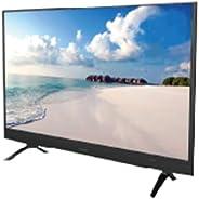 ジョワイユ 24V型 地上/BS/110度CSデジタルハイビジョン液晶テレビ 24TVSMM-S